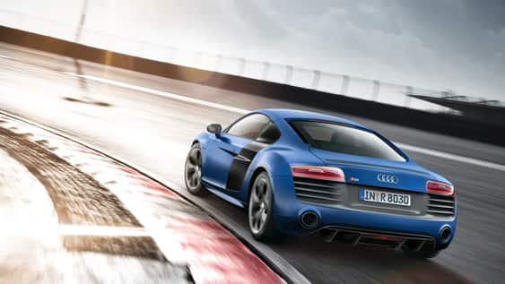 r8coupe_catalog_563x317.jpg