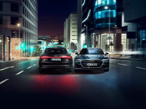 Audi_S7+A7(합성본).jpg